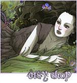 etsy-logo