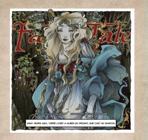fairy-tale-comic1