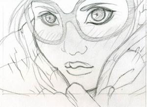 s-occhiali